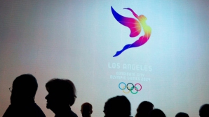 Лос Анджелис предложи на МОК евтина олимпиада