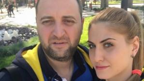 Иван Петков стана баща