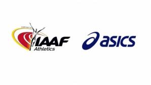 IAAF намери нов спонсор