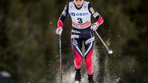 Венг и Йостберг закриха мини-тура в Лилехамер с двойна победа за Норвегия