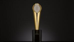 Алабама – Вашингтон и Клемсън – Охайо стейт на полуфиналите в NCAA