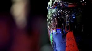 UK Championship запазва дома си поне до 2018 година