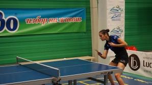 Красимира и Мария Йовкови с персонални покани за европейското