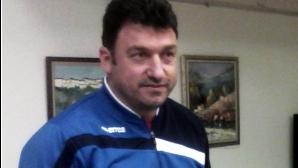 Юли Тупанков: Много страшно беше, извадихме късмет