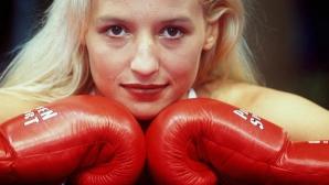 Дейзи Ланг: Кубрат Пулев ще стане световен шампион (видео)