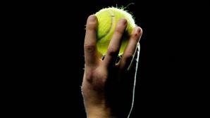 Ралица Александрова на 1/4-финал на двойки в Малта
