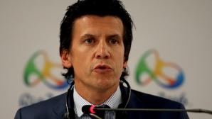 МОК: Олимпиадата в Рио надскочи очакванията