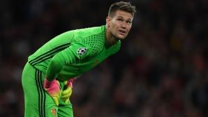 Томаш Вацлик: Арсенал показа много качества