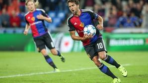 Делгадо: Двата бързи гола на Арсенал бяха брутален удар за нас