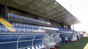 Обявиха цените на билети за Верея - Левски