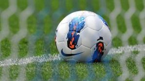 Бивш футболен треньор е арестуван заради сексуално насилие