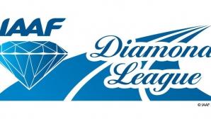 Нов формат на Диамантената лига през 2017 година