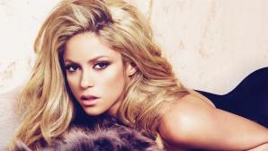 Шакира: Правила съм лудории за Пике