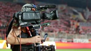 Реферите на световното клубно първенство ще ползват видео повторения