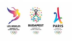 Три града продължават надпреварата за домакинството на Олимипадата през 2024 година