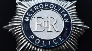 Лондонската полиция се включи в разследването за сексуално насилие