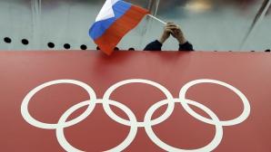Румънски тежкоатлет и руски боксьор ще бъдат лишени от спечелените медали на Олимпиадата в Рио 2016