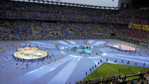 Ще гледаме Шампионска лига от 20,00 и 22,00 часа