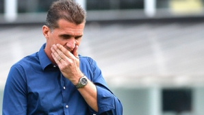 Чапекоензе назначи нов треньор след трагедията