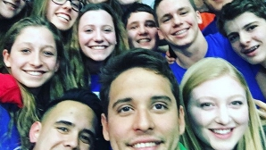 Льо Кло благодари на феновете си за подкрепата в Канада