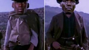 Пол Погба с култово видео за предстоящия дуел с брат си