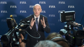 ФИФА е грешна, но Мондиалът с 48 тима е за добро