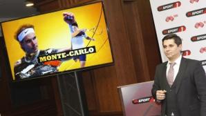 Мтел представи спортна телевизия и взе куп първенства, ТВ пазарът в България се преобръща