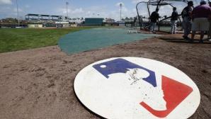Тексас и ЛА Доджърс се събират последни за новия сезон