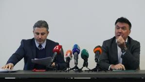 Помощ от БФС за клубовете от Хитрино