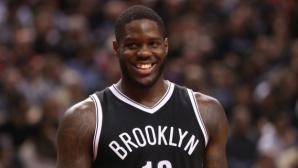 Бенет оставя НБА в миналото, подписа в Европа
