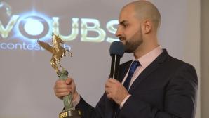 Български боксов мениджър организира най-големия фотографски конкурс