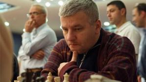 Кирил Георгиев спечели турнир по ускорен шахмат в Скопие