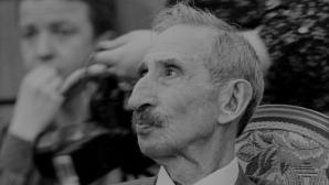 Умря откривателят на Алекс Овечкин, работил и в България
