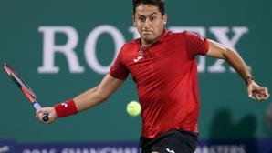 Испански тенисист: Имам 10 милиона, няма да играя за 50 000