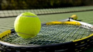 Треньорка по тенис: Децата играят по-добре, когато не мислят за резултат