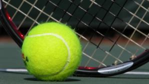 Официалната позиция на организаторите на Държавното първенство по тенис