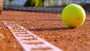 Закриват най-малките турнири в тениса?