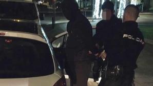 Българи, които се смятат, че са ММА бойци, на съд в Испания