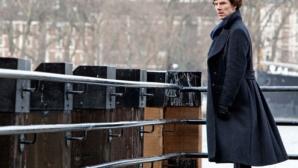 ГардеРОБ: Черно палто ли?! Не!