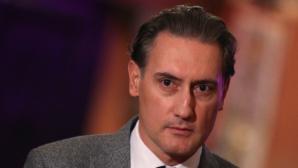 Ексклузивно: Предложиха на Кирил Домусчиев да възроди емблематичен български клуб