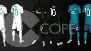 Така ли ще изглежда Реал М от новия сезон?
