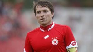 Галчев разкри как вървят преговорите с хита на Втора лига