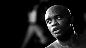 Андерсън Силва се завръща на UFC 208 срещу Дерек Брънсън през февруари