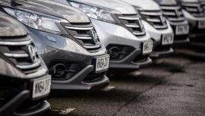 Осло забрани дизеловите автомобили в центъра на града