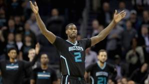 НБА се сбогува с ръкавите