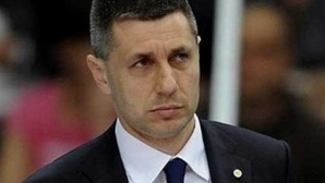 Иран привика Стойчев на преговори