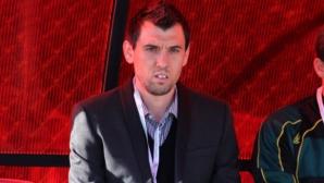 Светльо Тодоров взе 23-ма таланти в ЦСКА-София 2 - най-старите са на 19 г.