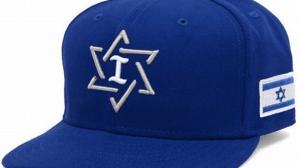 Израел включи 15 американци в състава за Класиката
