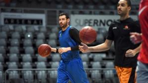 Ивкович изгледа загуба на Янев и Задар