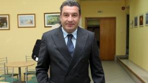 Повече от 40 федерации искат Васил Иванов за служебен министър на спорта